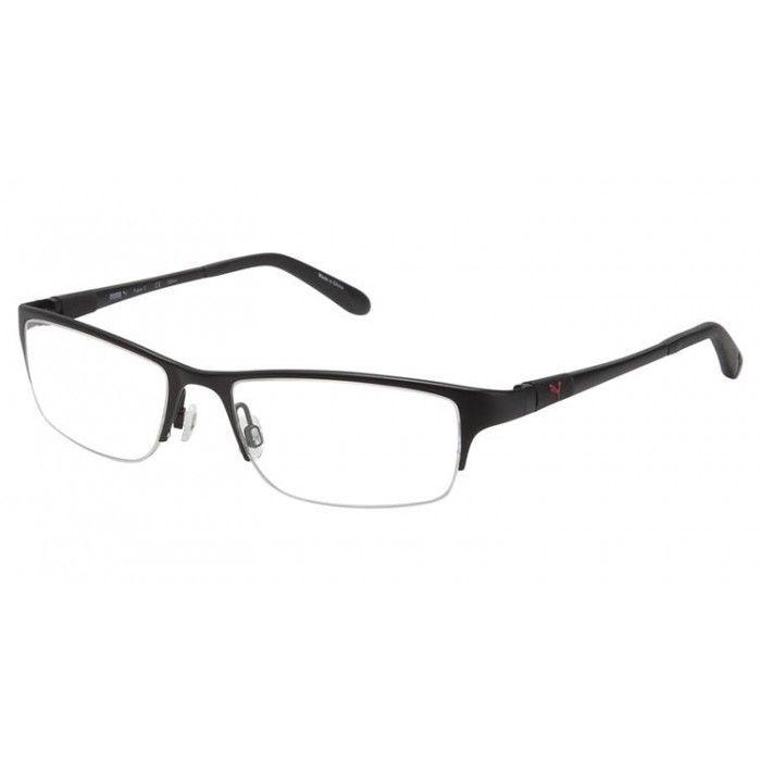 Prescription Sunglasses | Puma Eyeglasses | Pinterest | Pumas