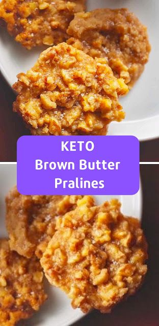 17 Best Keto Cookie Recipes #ketocookierecipes