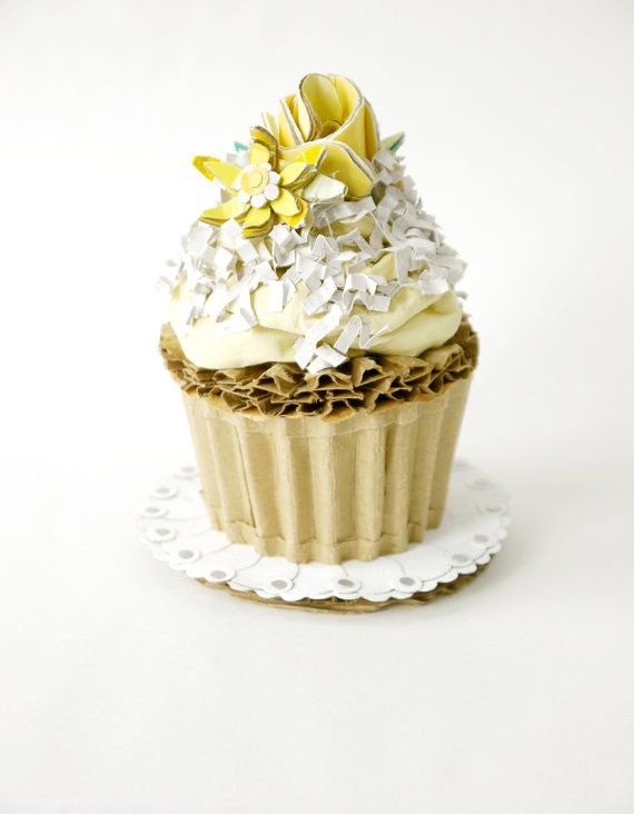 how to make fondant icing for a wedding cake cardboard cupcake a s gotta eat cake 15938