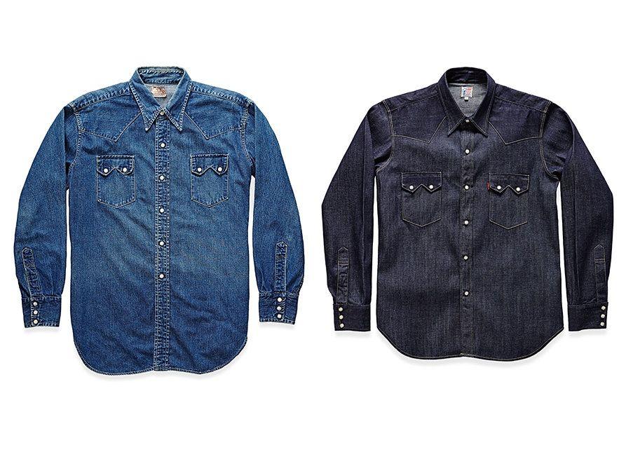 Access Denied Vintage Clothing Men Shop Mens Clothing Mens Outfits