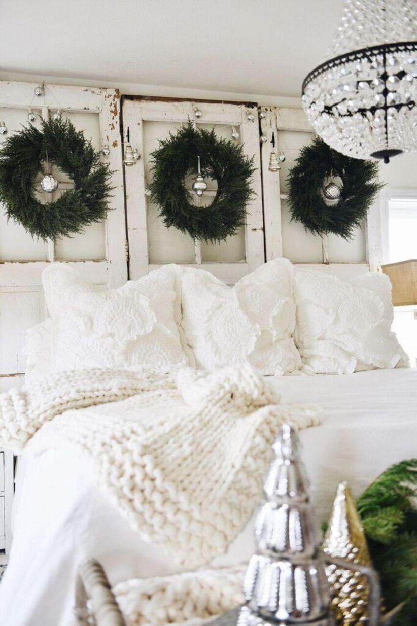 best diy thanksgiving bedroom decor ideas bedroom pinterest