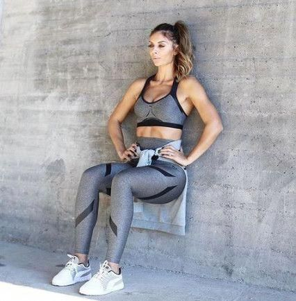 Trendy fitness model photography tips ideas #photography #fitness