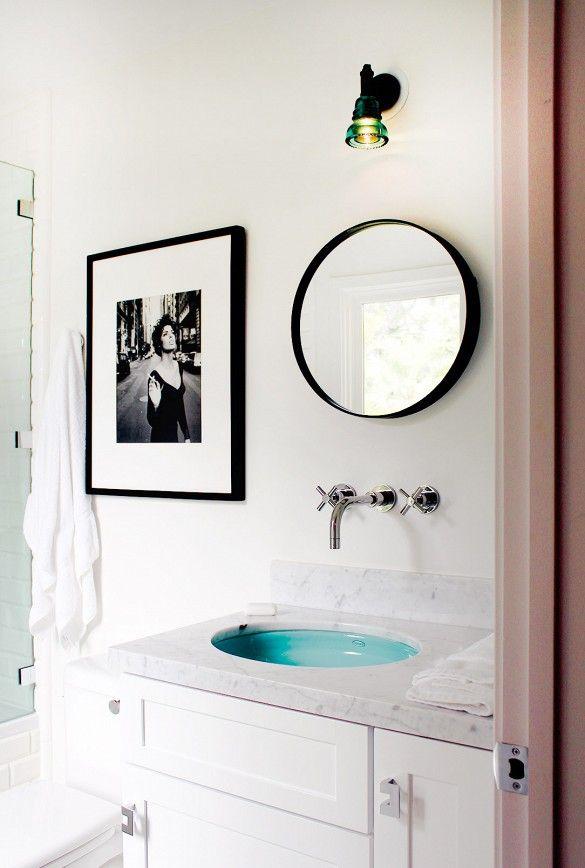 Décor Mistakes To Avoid In Your Bathroom Pinterest Bath Sinks - Bathroom sink drain installation mistakes to avoid