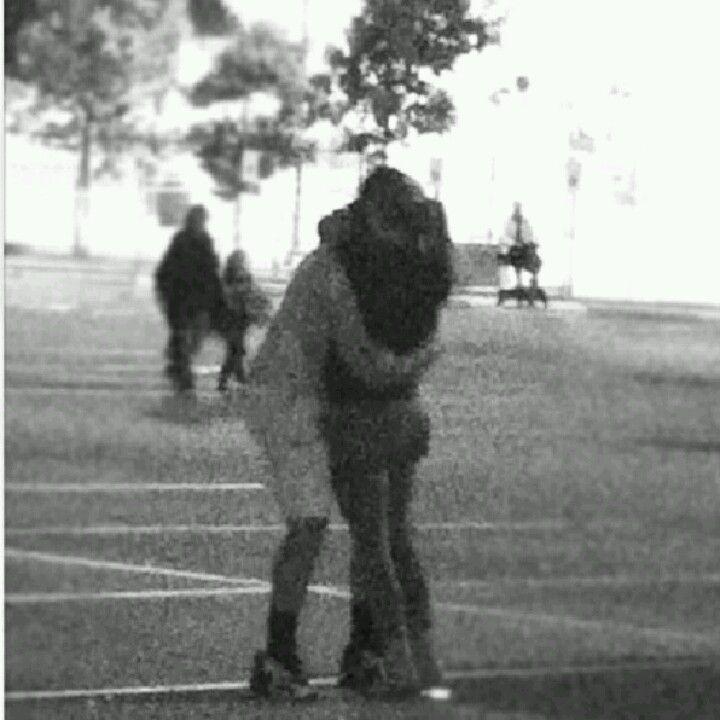 big hugs <3