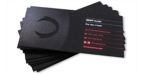 Motive business card httpbce onlineen designs motive business card httpbce onlineen reheart Gallery