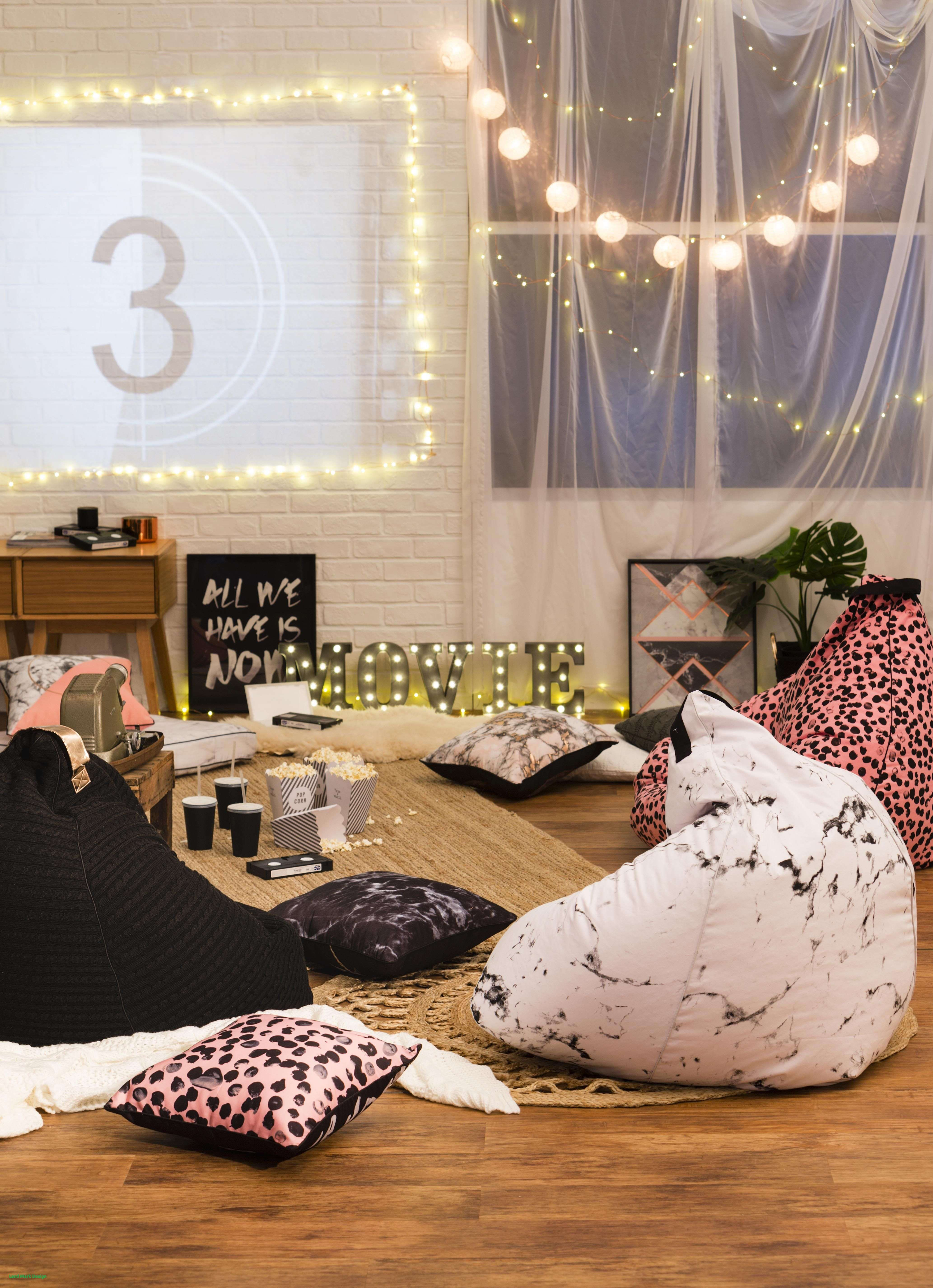 Hang Out Room Ideas Design Chill Room Hangout Room Sleepover Room
