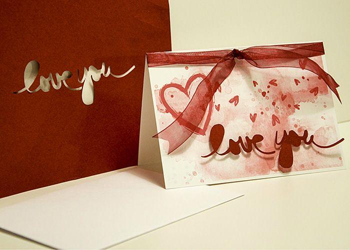 2016 Valentine 1 - Scrapbook.com