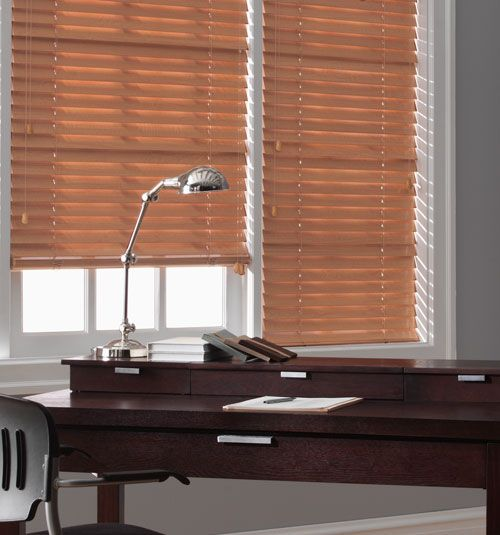 Faux Wood Blinds 2 Slats With Images Faux Wood Blinds Blinds Premium Faux Wood Blinds