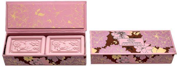 افضل صابون للجسم تعرف معنا علي افضل صابون طبيعي للجسم لعام 2020 Decorative Boxes Best Soap Soap