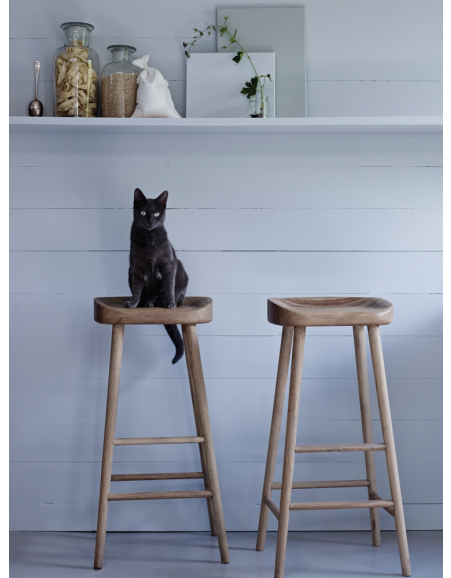Stools, Chairs & Benches - Furniture - Indoor Living