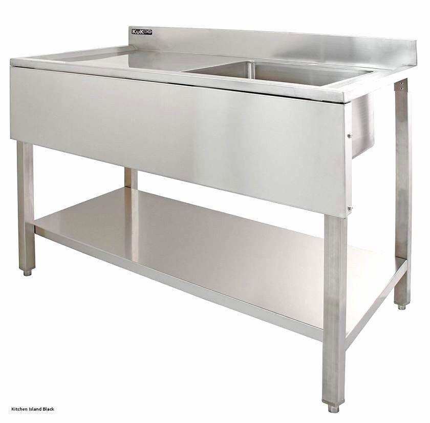 11 Elegant Kitchen islands Portable ikea kitchen flooring ...