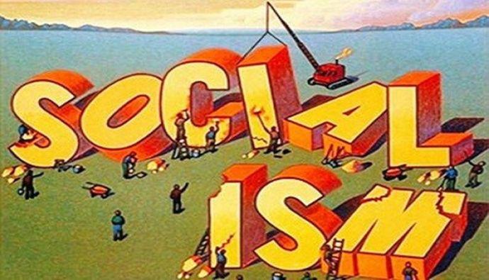 ¿SOCIALISMO A LA CUBANA O CUBA SIN SOCIALISMO?  http://lagartoverde.com