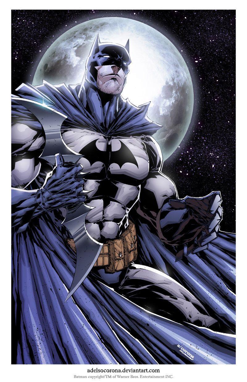 이미지 출처 http://fc08.deviantart.net/fs70/i/2012/174/e/c/batman_print_final_by_adelsocorona-d54j3ou.jpg