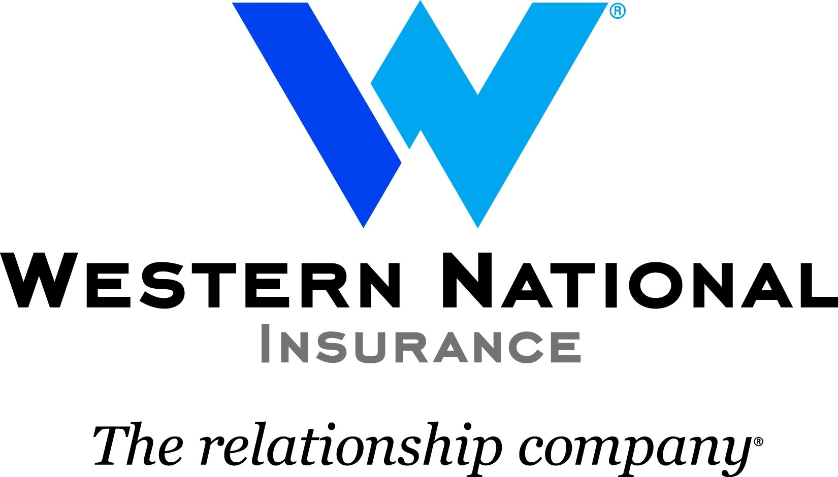 Western National Insurance Property Casualty Bonding National