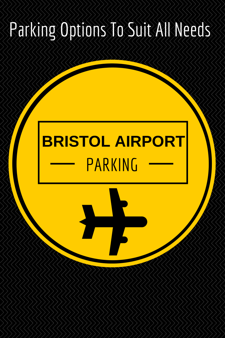 Bristol Airport Parking Guide Bristol And Park