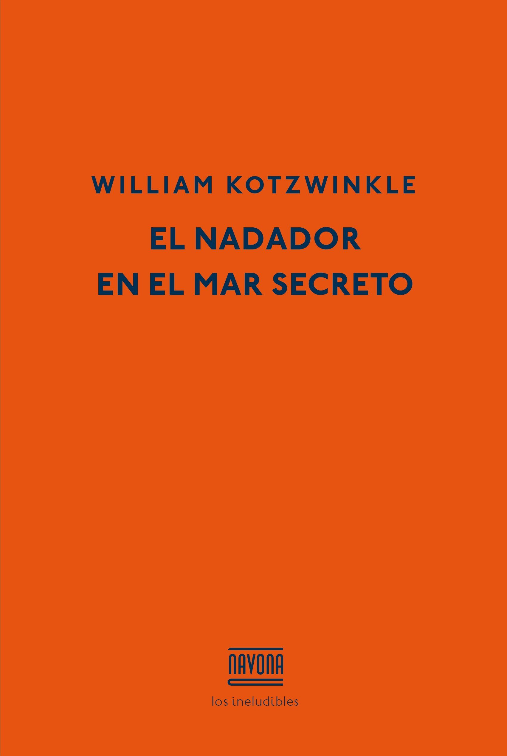 Libro El Secreto Gratis Nadador En El Mar Secreto Los Ineludibles Amazon Es