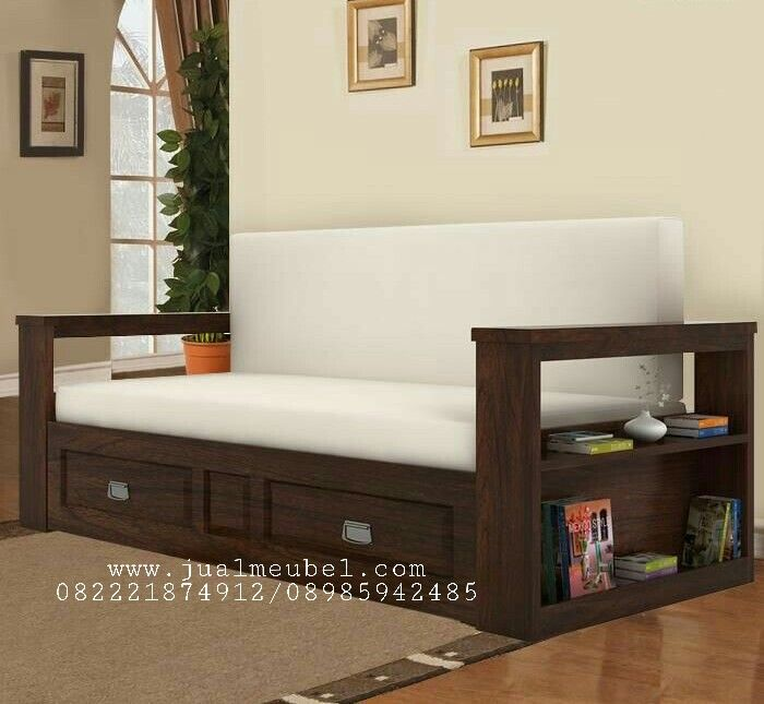 Kursi Bale Jati Silahkan Order Produk Produk Furniture Dari Kami Untuk Info Dan Harga Silahkan Sofa Cumbed Design Wooden Sofa Designs Small Living Room Decor