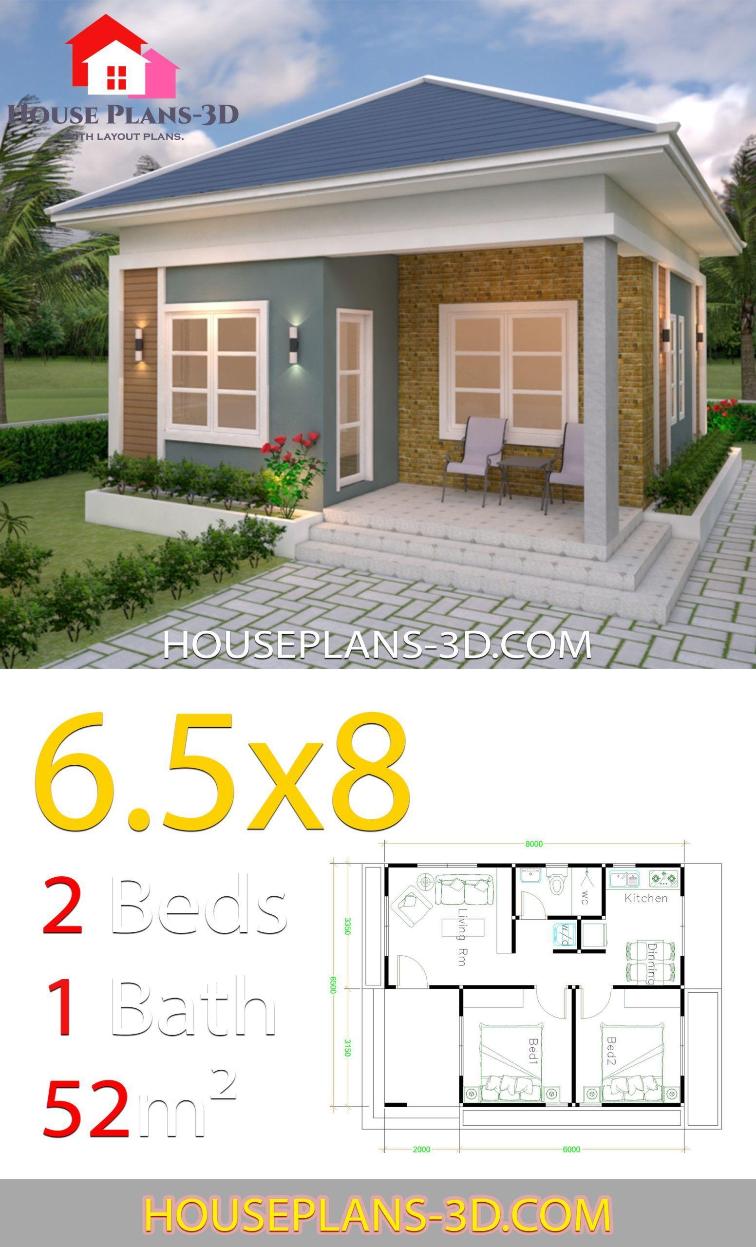 Pin By Dharan On Diy Home Decor Garden Diy House Plans Home Design Plans House Plans