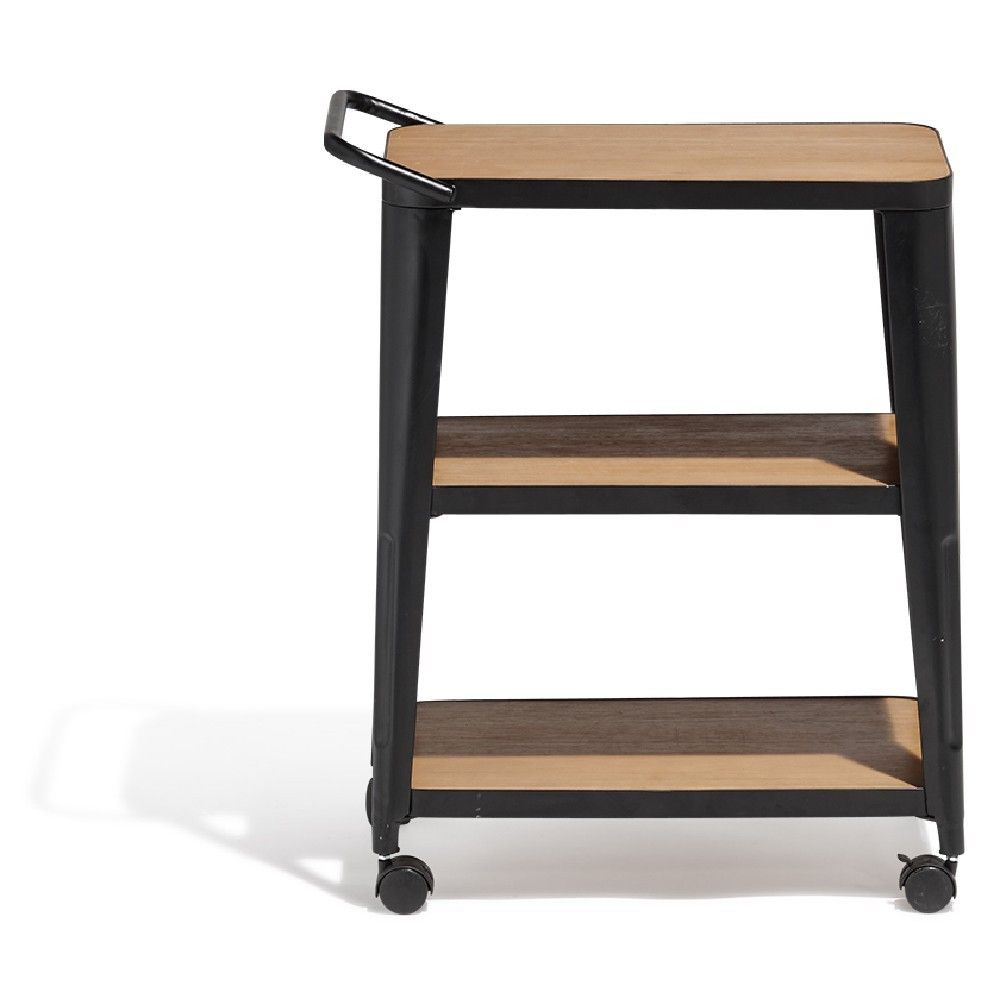 table haute et chaise haute fabrik gifi - Recherche Google | MEUBLE ...