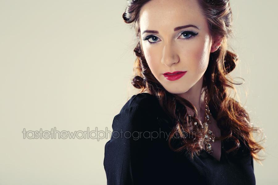 MyPhotoApp.com HannahP
