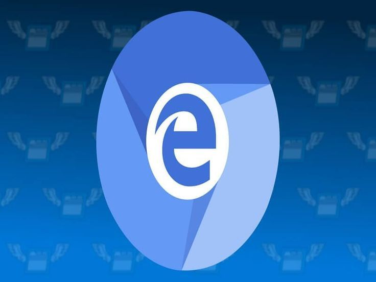 Apps Development PinWire Microsoft قررت إلغاء متصفح Edge