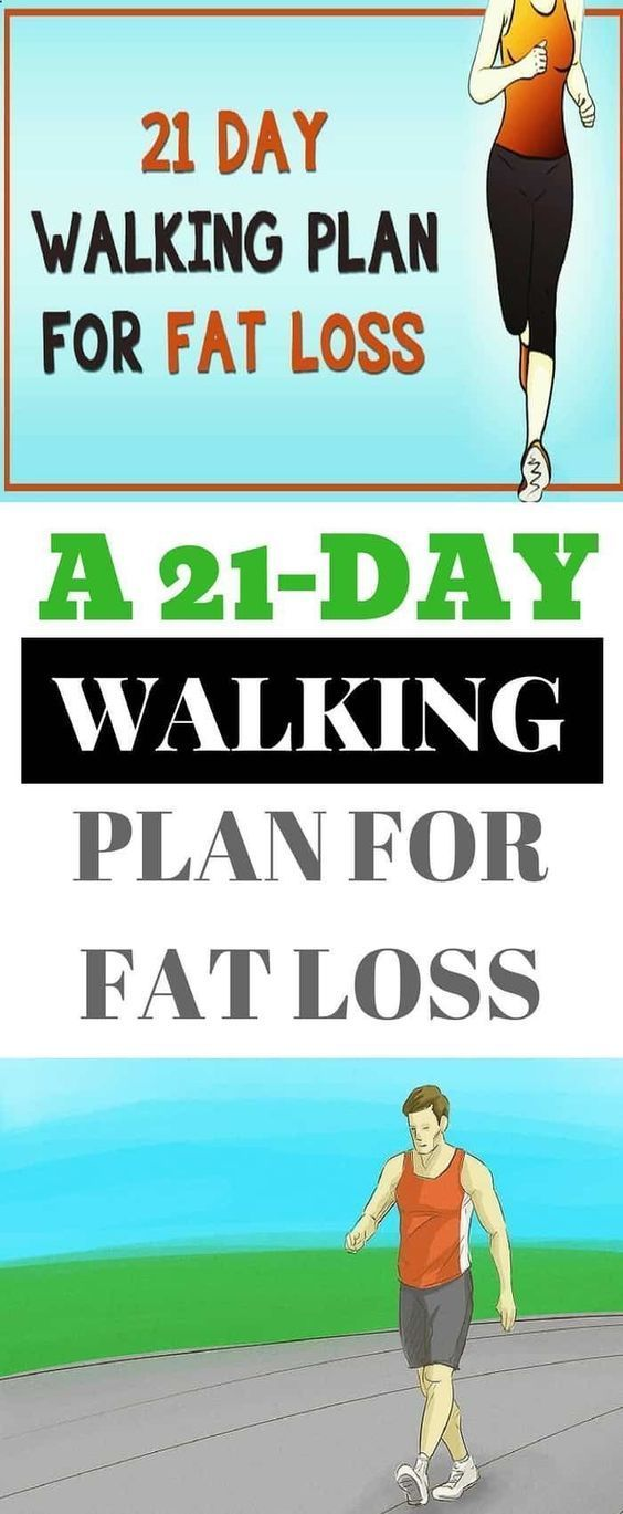 A 21-Day Walking Plan For Fat Loss – – #21Day #contourmakeup #detoxdrinks #die… – fitness transformation