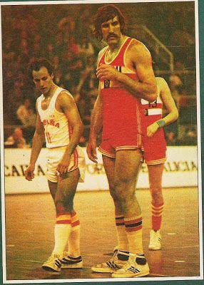 Vintage Sports Roberto Due 241 As Elmet Benett Vintage