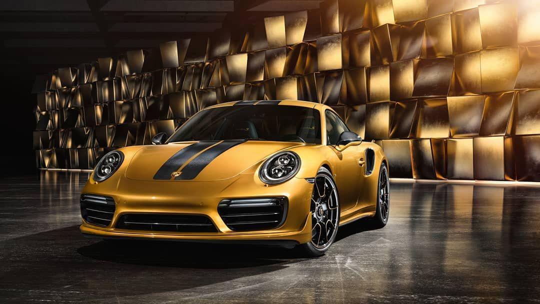 Jasa Install Program Software Untuk Wilayah Pekanbaru Untuk Pemesanan Diluar Kota Yang Tidak Bisa Mampir Kemari Jg B In 2020 Porsche 911 Turbo Porsche 911 911 Turbo