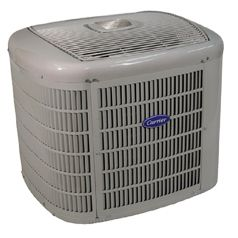 Infinity 24anb1 Air Conditioning System Air Conditioning Equipment Air Conditioning Services Air Conditioner Maintenance