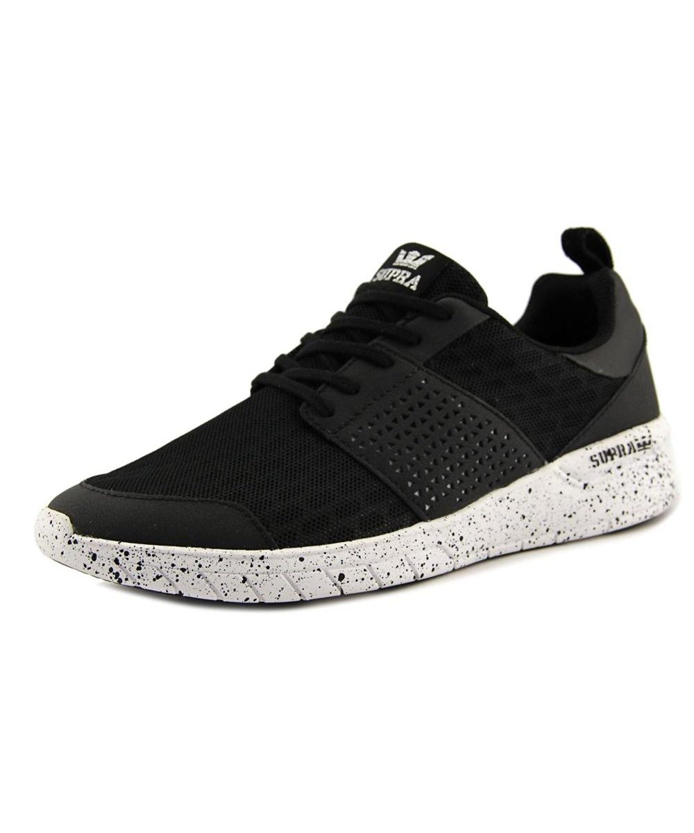 ae2c9f6844e4 SUPRA Supra Scissor Round Toe Synthetic Skate Shoe.  supra  shoes ...