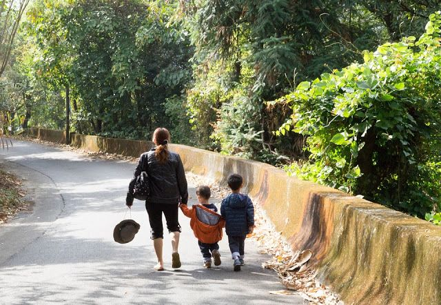 3 Fun Family Activities That Can Make the World a Better Place