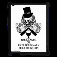 League of Extraordinary Beer Drinkers