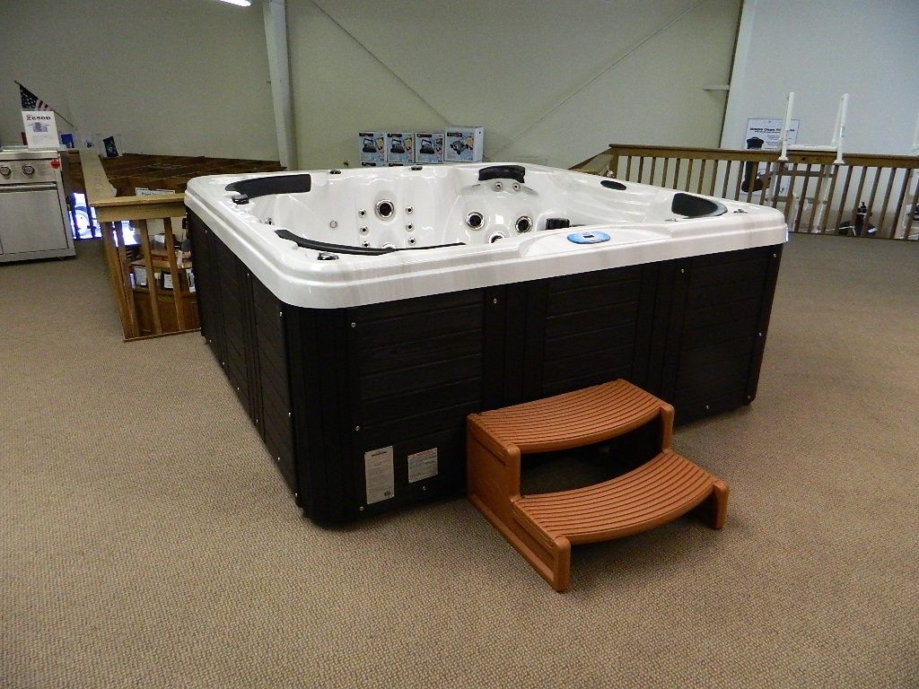 Mira Hot Tubs Until Satisfied : Clearance Mira Hot Tubs | Hot tubs ...