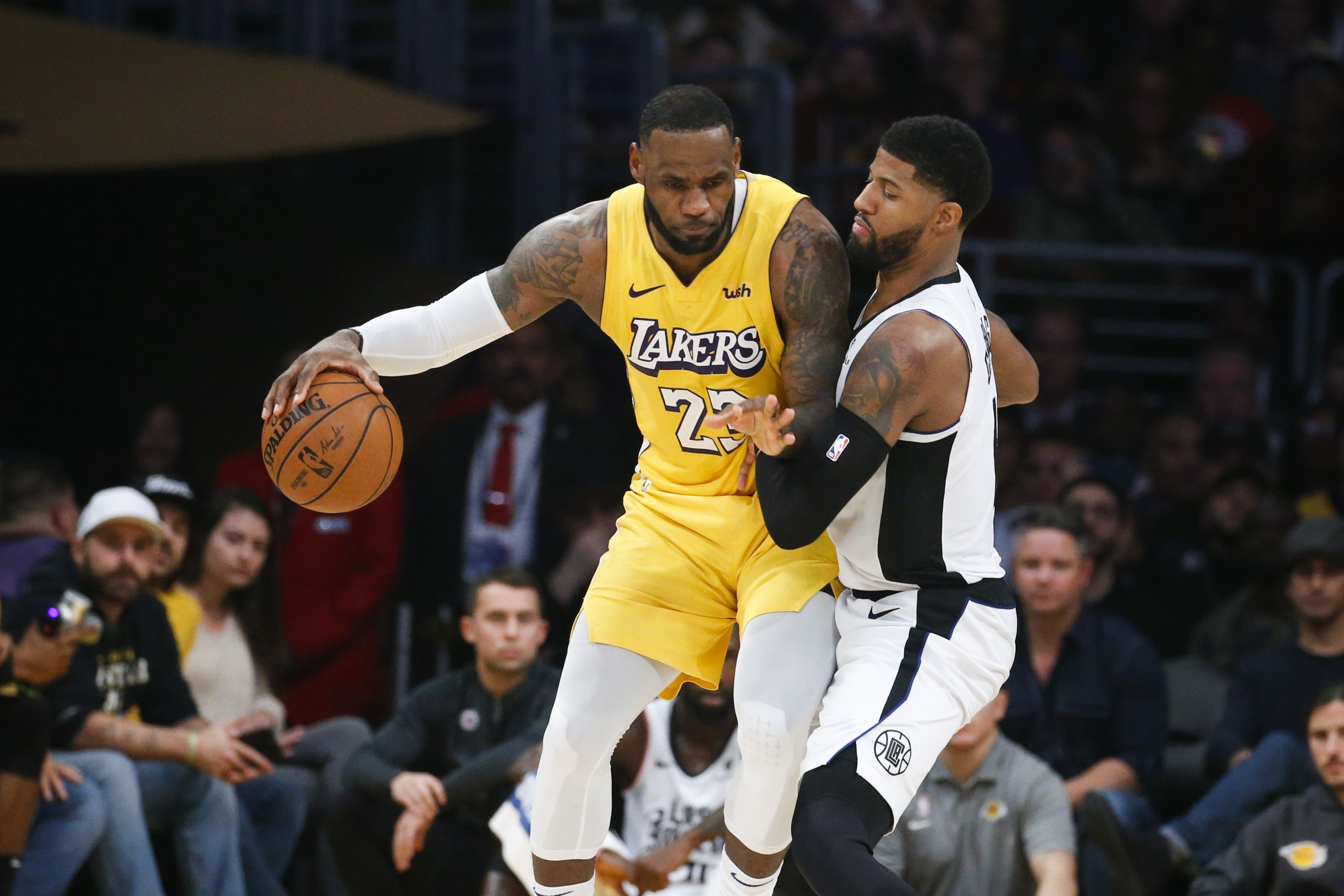 Sources Lebron James To Play Saturday Night Against Portland Https Zthnews Com 2019 12 29 Sources Lebron James To Lebron James Lebron Los Angeles Clippers