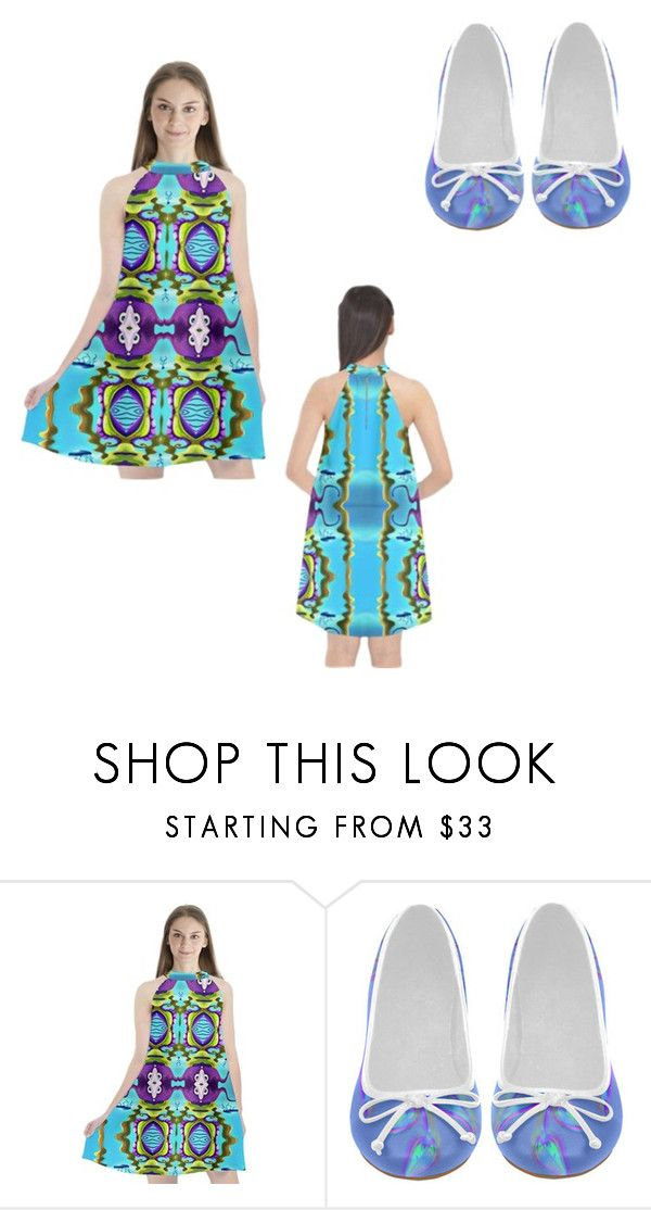 """""""love"""" by hellokittyface1916 ❤ liked on Polyvore"""