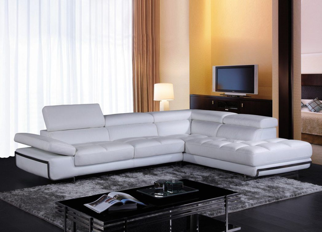 Merveilleux Modern Miami Furniture Store   Best Paint For Furniture Check More At  Http://searchfororangecountyhomes.com/modern Miami Furniture Store/