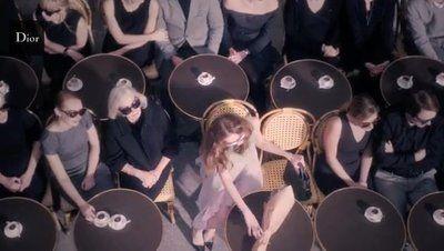 Dior.1E.still1