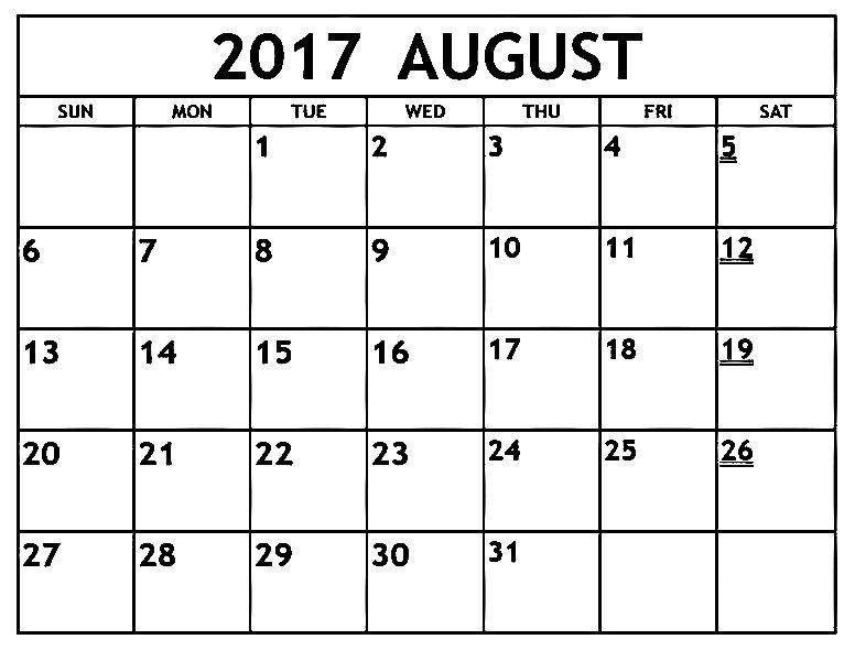 2018 calendar november december