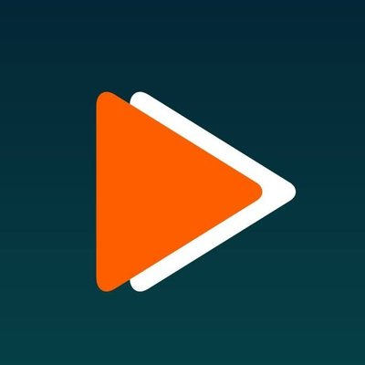 Download Freeflix Hq Pro Apk 4 3 0 For Android Movie App Unlock Game App