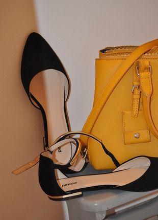 edce5a818aca Pin de Carine Dury en chaussures et sacs | Chaussure, Escarpin noir ...