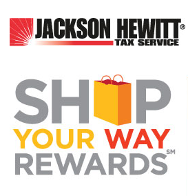 Free 50 Coupon When You Do Your Taxes With Jackson Hewitt Free