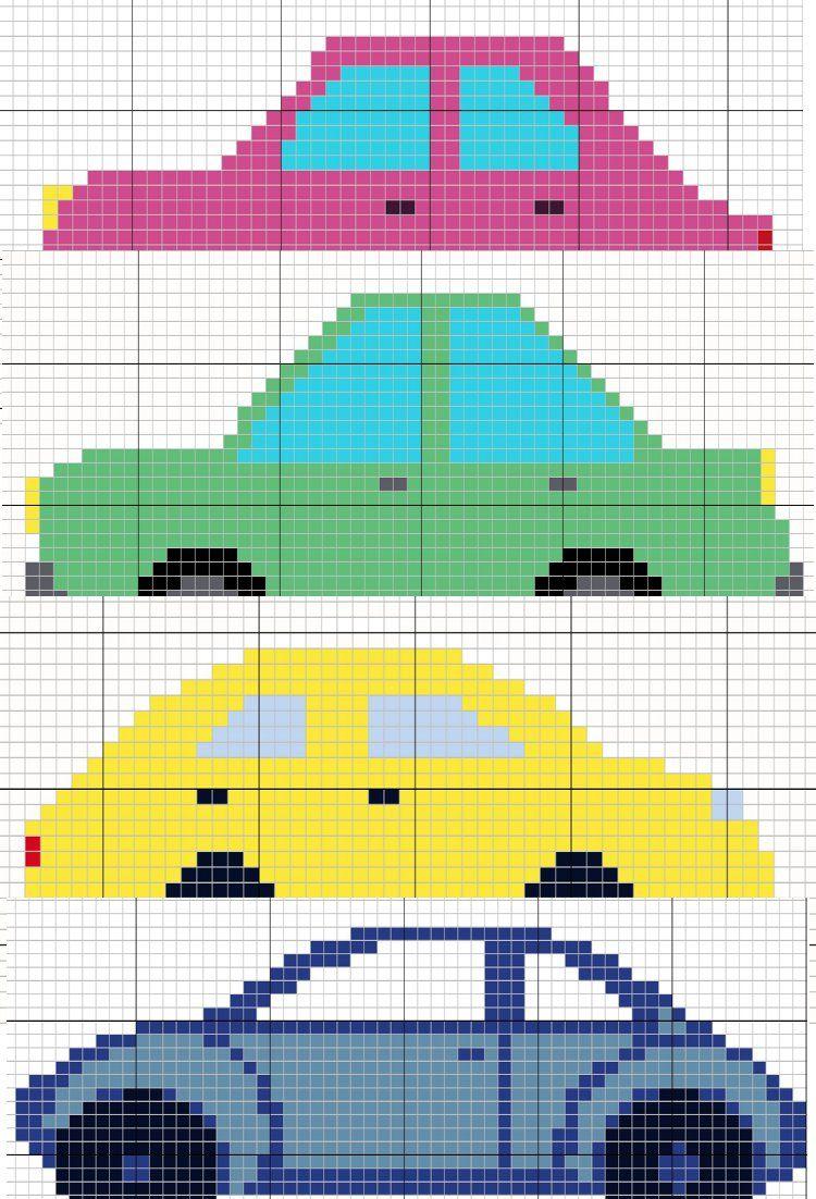 Pixel art templates easy patterns coloring pages and pixel art pixel art templates easy patterns publicscrutiny Gallery