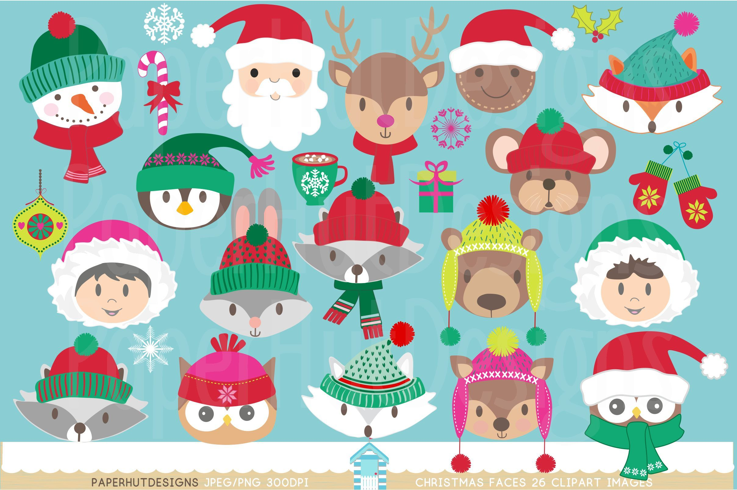Pin by Linda Cook on Doll accessories paper Clip art