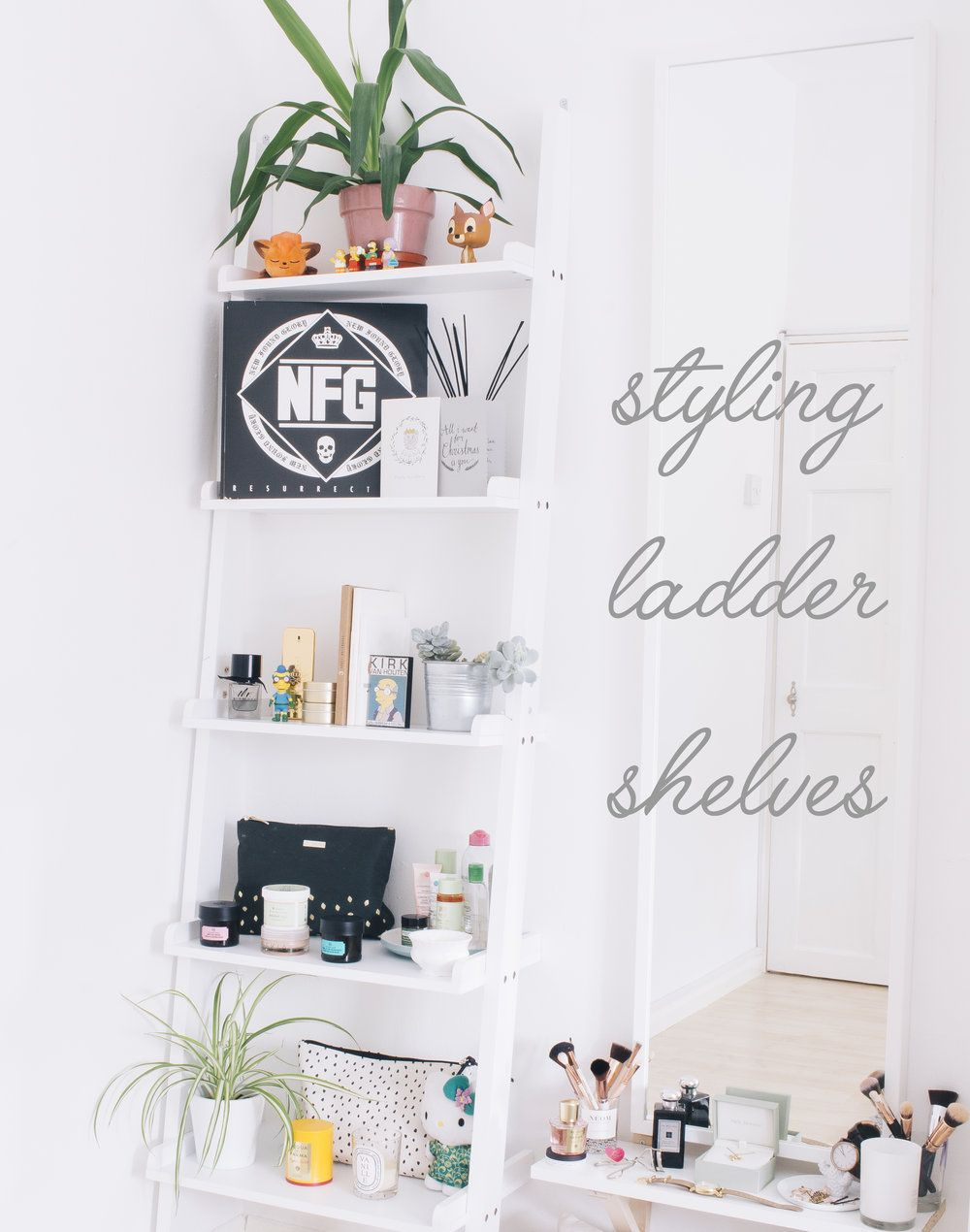 Pin On Home Decor