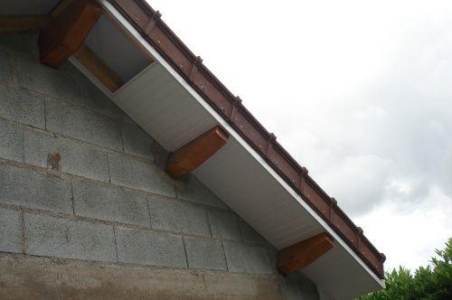 poser lambris pvc plafond plaine de jeux lambres lez douai devis toiture pvc. Black Bedroom Furniture Sets. Home Design Ideas
