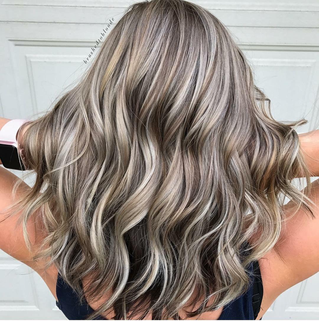 Dimension Hair styles, Hair skin, Blonde hair with