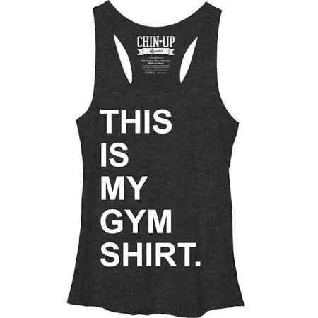 workout shirts for women - Google Search