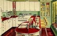 Kitchens | Design Idea & Image Galleries on Dornob