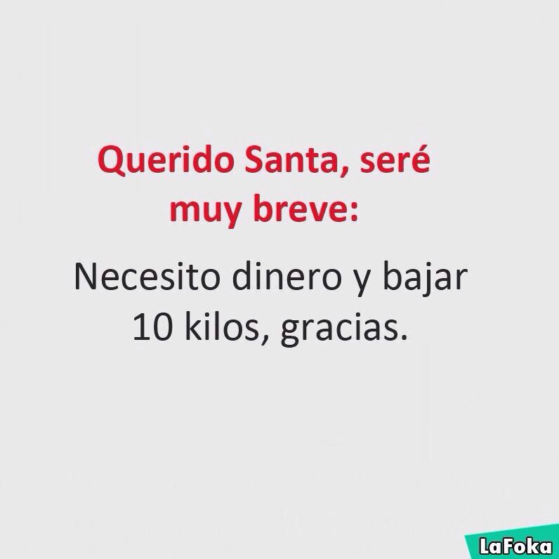 Navidad Frases Divertidas Frases Bonitas Frases Graciosas