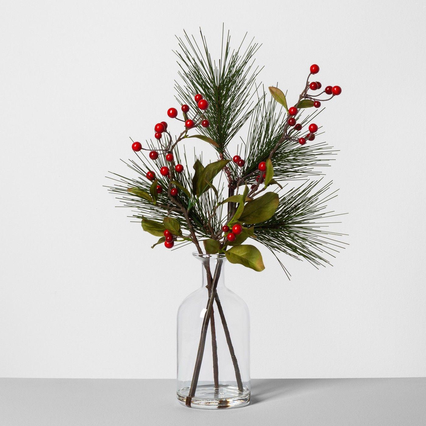 Holiday Decor Finds - Lynzy & Co.